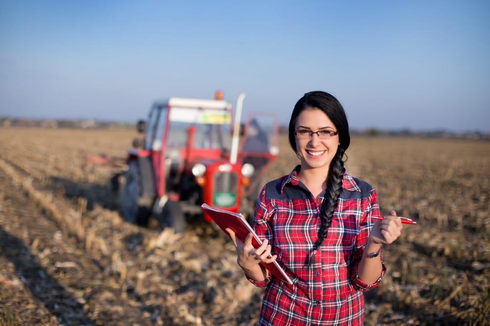 lavoro stagionale in agricoltura