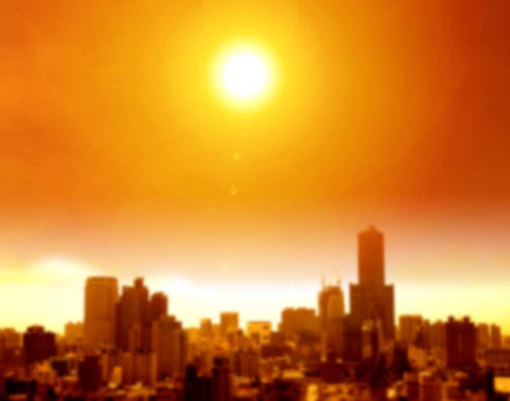 costi del cambiamento climatico in canada
