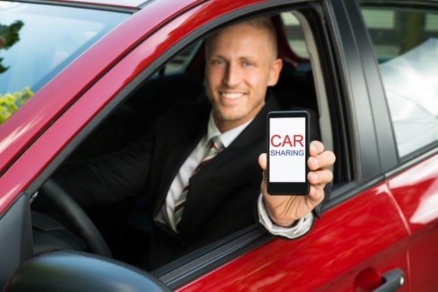 Car sharing, come sfruttarlo con il massimo dei vantaggi. A farne uso in prima fila le donne