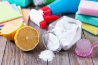 Come eliminare i cattivi odori in casa: rimedi naturali semplici ed efficaci
