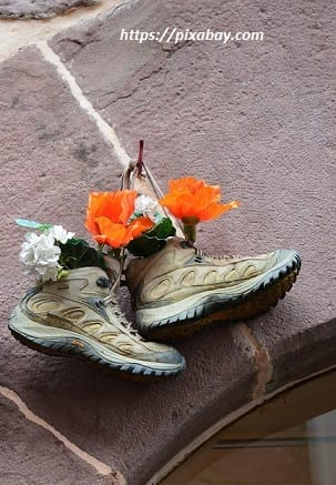come-riciclare-le-scarpe-da-ginnastica (3)