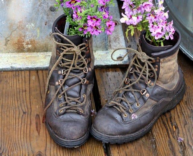 come-riciclare-le-scarpe-da-ginnastica (4)