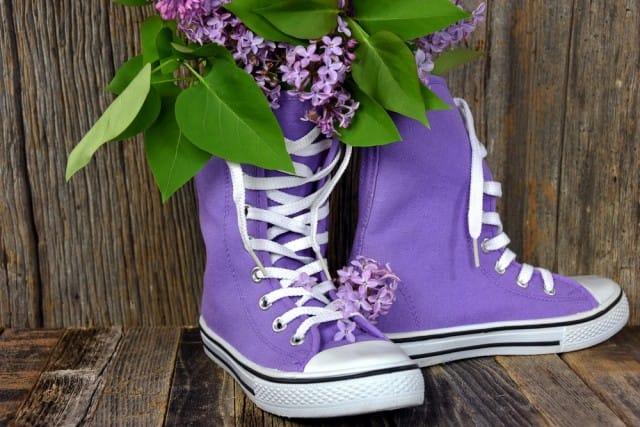 come-riciclare-le-scarpe-da-ginnastica (5)