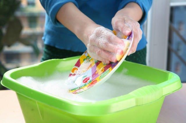 Lavastoviglie, come usarla al meglio per risparmiare