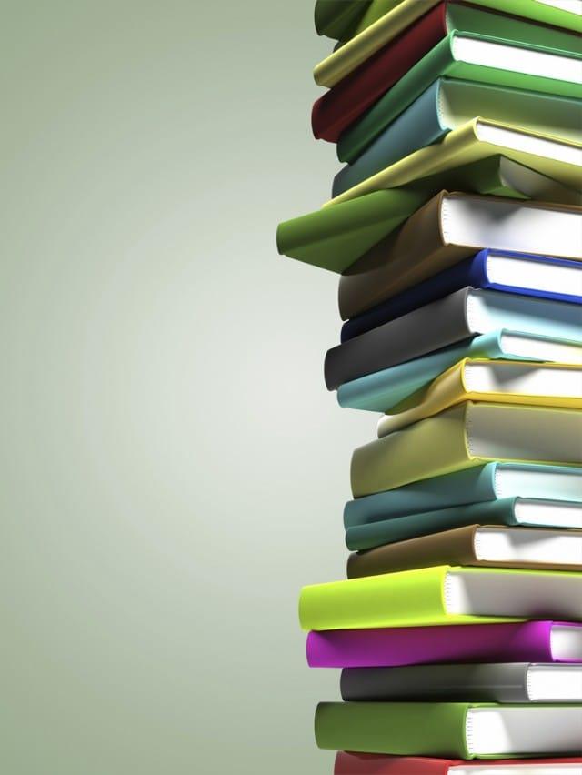 Libri scolastici online usati e scontati non sprecare for Libri scolastici usati on line