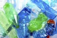 Plastica e raccolta differenziata, tutto quello che bisogna sapere per farla bene