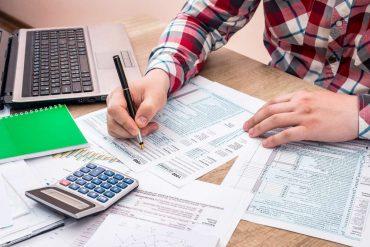 quanto tempo sprechiamo per pagare le tasse
