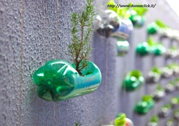 trasformare-i-rifiuti-in-vasetti-per-piante (4)