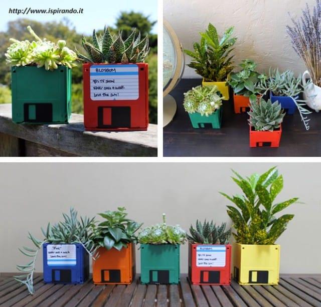 trasformare-i-rifiuti-in-vasetti-per-piante (8)