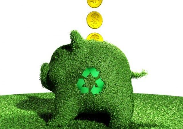 risparmio ed ecosostenibilità
