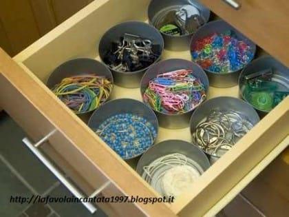 da-scatoletta-di-tonno-a-bomboniera-di-confetti (1)