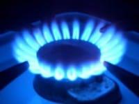 Consumare meno gas e risparmiare sulla bolletta: ecco come fare