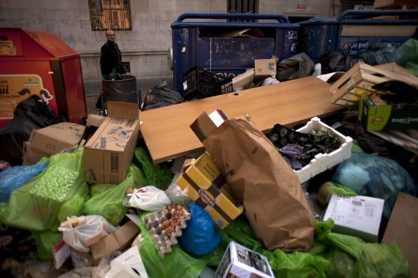 Meno rifiuti, facciamolo diventare un ritornello. E centriamo l'obiettivo in 10 mosse