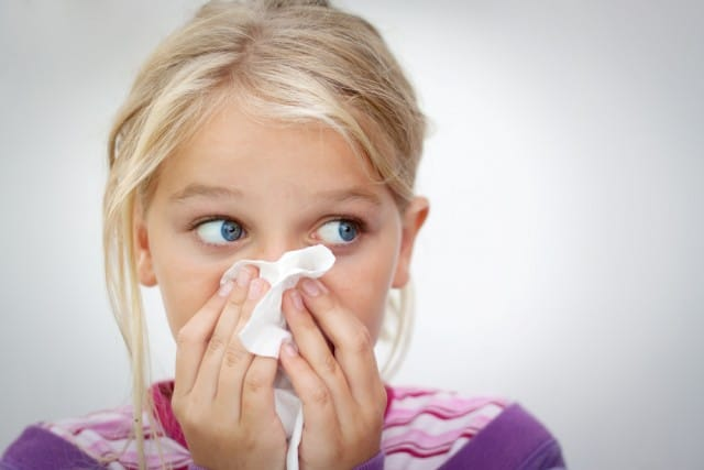 semplici-accorgimenti-per-non-far-ammalare-i-bimbi-con-il-freddo (2)