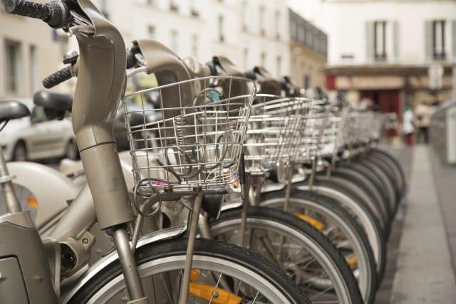 Trasformare la propria bici in un mezzo elettrico: basta scegliere il kit giusto