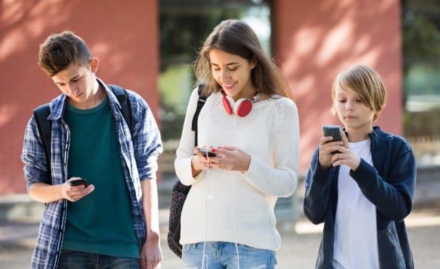 troppa-tecnologia-fa-male-i-ragazzi-non-sanno-piu-concentrarsi (3)