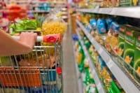 Lista della spesa, un sensore 3D è in grado di monitorare le nostre scelte al supermercato