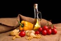 come evitare di sprecare cibo