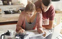 Bilancio familiare, come si prepara e come si realizza. Una riserva per gli imprevisti, ma spazio ai desideri