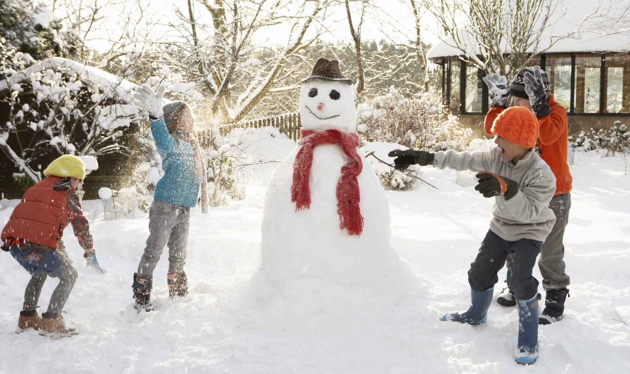 Come difendersi dal freddo, senza sprecare medicinali e solo con rimedi naturali