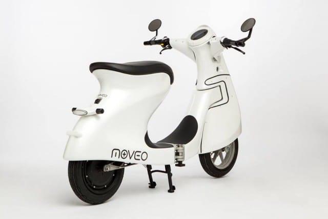 il-motorino-elettrico-leggero-e-pieghevole-da-portare-in-ufficio (1)