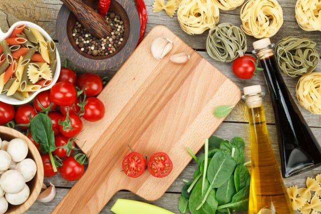 Discount bio: i punti vendita dove acquistare alimenti biologici a prezzi scontati