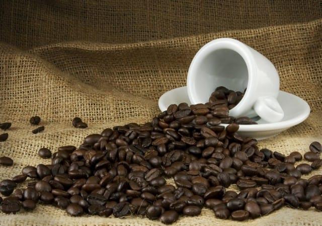 caffeOK