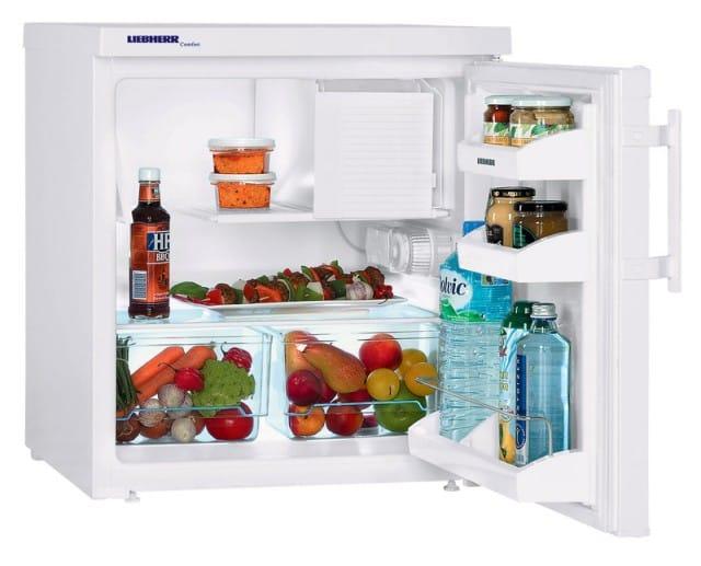 Come usare al meglio il frigorifero senza sprechi. Così il consumo di energia si dimezza