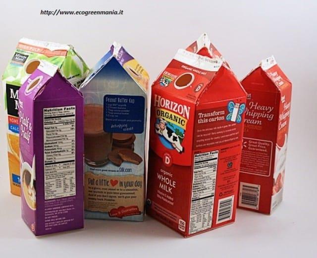 la-cameretta-bambini-scatola-cartone-giochi (3)