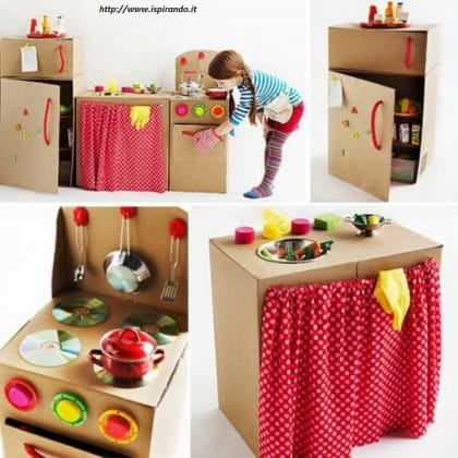 la-cameretta-bambini-scatola-cartone-giochi (7)