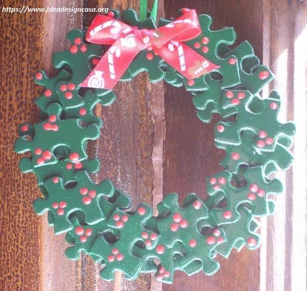 riciclo-creativo-tessere-puzzle-gioielli-cornici (3)
