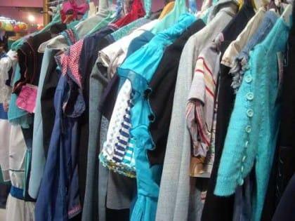 Tutti i consigli per rinnovare il proprio guardaroba senza sprecare denaro