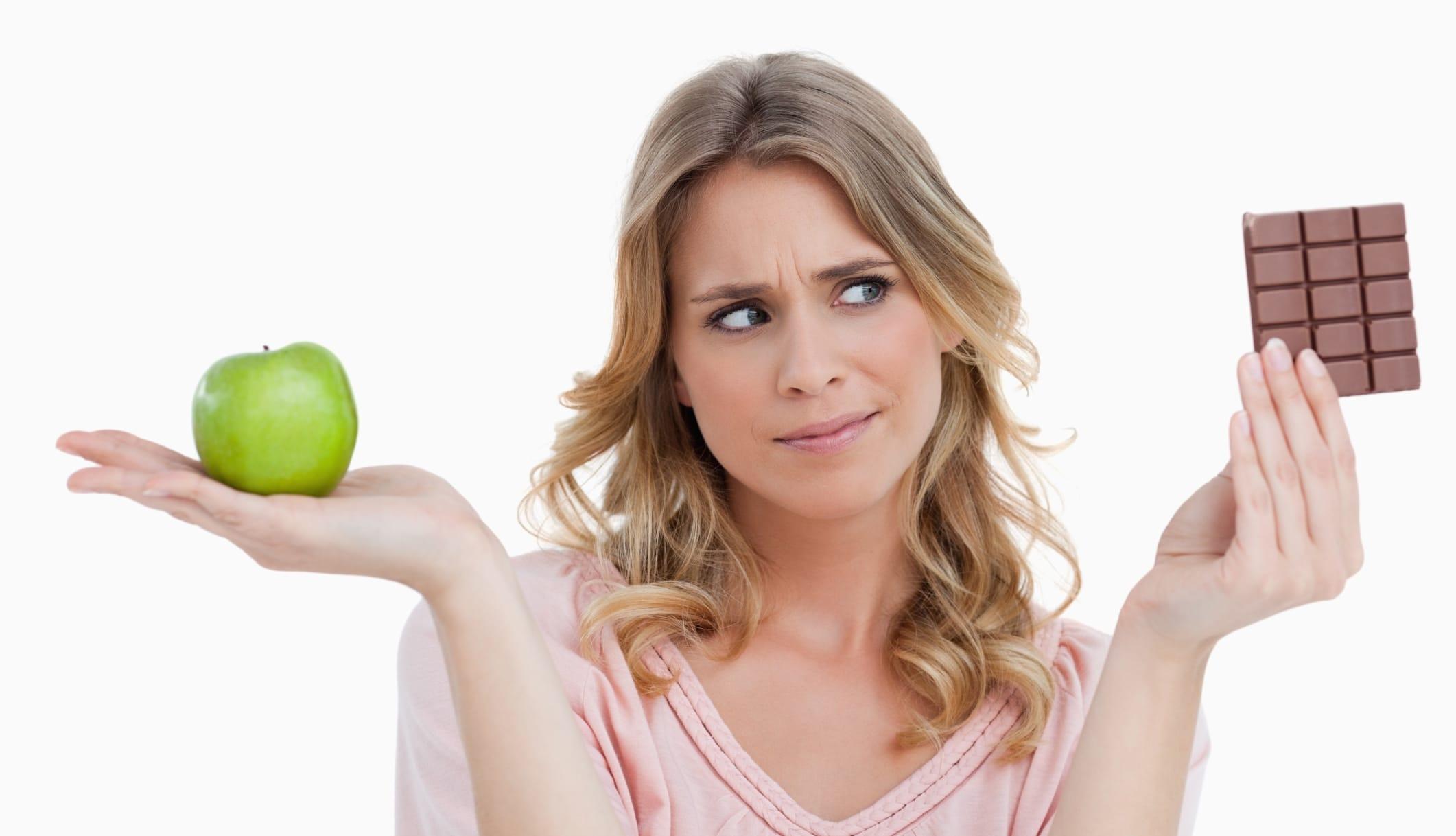 Tornare in forma dopo le feste natalizie, senza diete drastiche e digiuni: cinque consigli utili