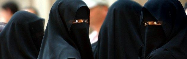 Arabia saudita, donne in bicicletta? Una vittoria a metà