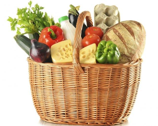 Il cibo che avanza? Adesso puoi donarlo con la piattaforma web I food share