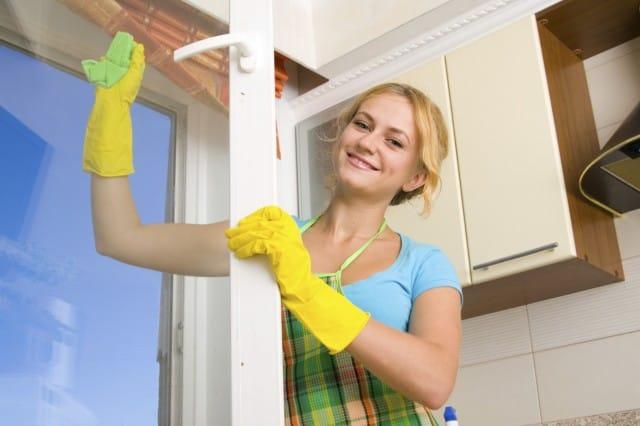 Pulizie di casa migliorano la salute non sprecare - Pulizie di casa ...