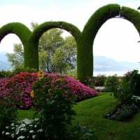 Giardini da non perdere: eccone sette da visitare durante i giorni di vacanza