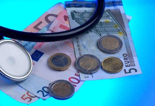 Sanità sprecona: in Sicilia acquistano tac e macchinari sofisticati senza usarli