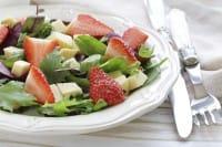 Dieta della primavera, come liberarsi da grassi e tossine. E vincere stanchezza e insonnia