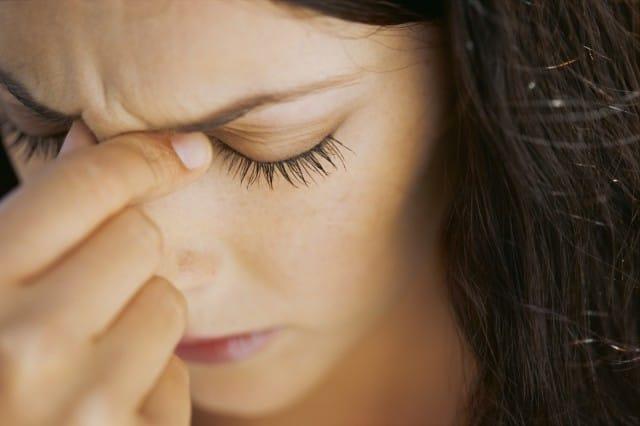 Rimedi naturali mal di testa non sprecare for Mal di testa da sinusite rimedi della nonna