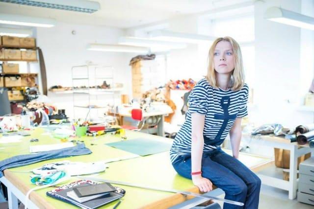 Moda e riciclo, così dai rifiuti tessili nasce un'intera collezione (foto)