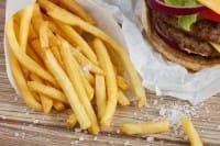 Come ridurre il consumo di sale e sostituirlo con le spezie