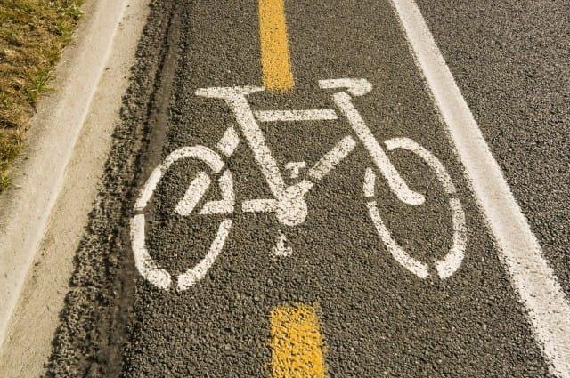 In Germania la prima autostrada per le biciclette. Un percorso di 100 chilometri