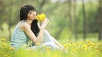 Stanchezza primaverile: tutti i consigli per combatterla con i rimedi naturali