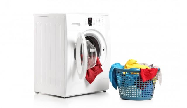 Rimedi naturali per la puliza della lavatrice: ecco come mantenerla sempre igienizzata