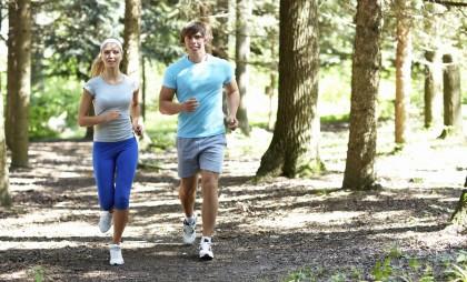 Problemi di insonnia: per risolvere praticate sport durante il giorno