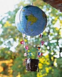 riciclo-creativo-tante-idee-originali-per-decorare-il-giardino (1)