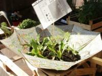 riciclo-creativo-tante-idee-originali-per-decorare-il-giardino (11)