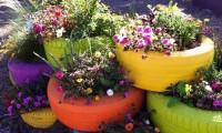 riciclo-creativo-tante-idee-originali-per-decorare-il-giardino (16)