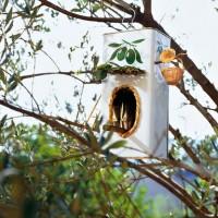 riciclo-creativo-tante-idee-originali-per-decorare-il-giardino (3)